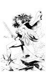 wonder_woman_commission_by_aethibert-d5r60n8