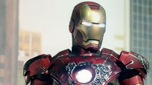 Horizontal Teaser Avengers Mark 7 01