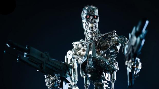 Horizontal Teaser - Terminator 01