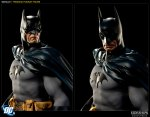 Sideshow Collectibles - Premium Format - Batman 06