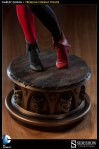 Sideshow Collectibles - Premium Format - Harley Quinn 09
