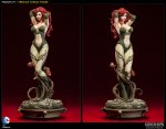 Sideshow Collectibles - Premium Format - Poison Ivy 03