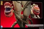 Sideshow Collectibles - Premium Format - Poison Ivy EX 02