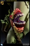 Sideshow Collectibles - Premium Format - Poison Ivy EX 03