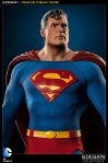 Sideshow Collectibles - Premium Format - Superman 02