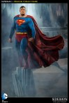 Sideshow Collectibles - Premium Format - Superman 03