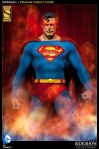 Sideshow Collectibles - Premium Format - Superman EX 01