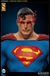 Sideshow Collectibles - Premium Format - Superman EX 03