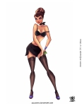 pin_up_legs_by_celaoxxx-d6adc44