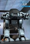 RoboCop - 1-6th scale ED-209 Collectible 04