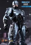 RoboCop - 1-6th scale RoboCop Collectible Figure 04