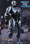 RoboCop - 1-6th scale RoboCop Collectible Figure 05