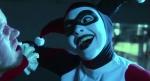 Batgirl Spoiled EP2 - 03