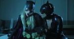 Batgirl Spoiled EP2 - 04
