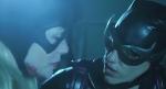 Batgirl Spoiled EP2 - 05