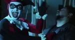 Batgirl Spoiled EP2 - 06