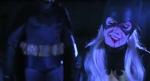 Batgirl Spoiled EP2 - 08