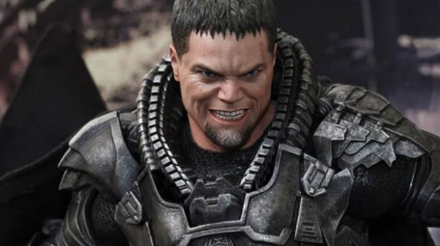 horizontal-teaser-hot-toys-general-zod