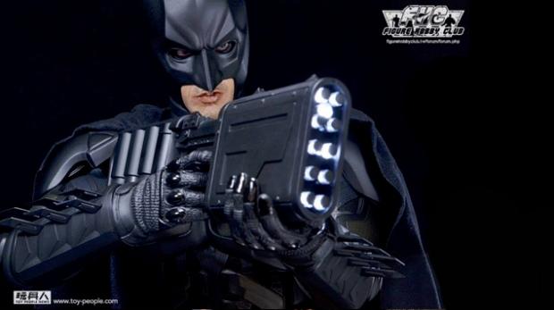 Horizontal Teaser Batman 1-4 Scale 02