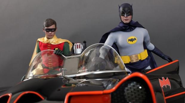 Horizontal Teaser Batman & Robin 01