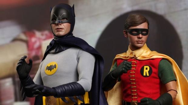 Horizontal Teaser Batman & Robin 02