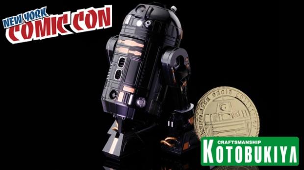 Horizontal Teaser R2-Q5 02