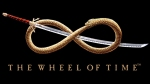 Teaser The Wheel of Time 01