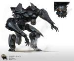 Wesley Burt - Transformers 2 - 02