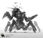 Wesley Burt - Transformers 2 - 03