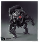 Wesley Burt - Transformers 3 - 03