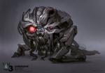 Wesley Burt - Transformers 3 - 05