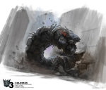 Wesley Burt - Transformers 3 - 06