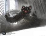 Wesley Burt - Transformers 3 - 07
