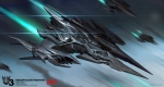 Wesley Burt - Transformers 3 - 08