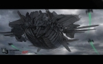 Wesley Burt - Transformers 3 - 11