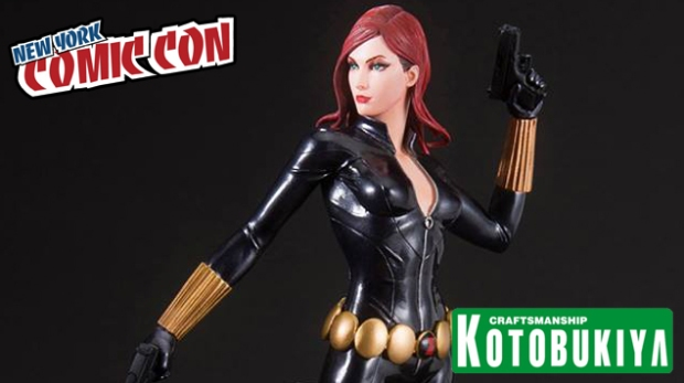 Horizontal Teaser Avengers Now Black Widow
