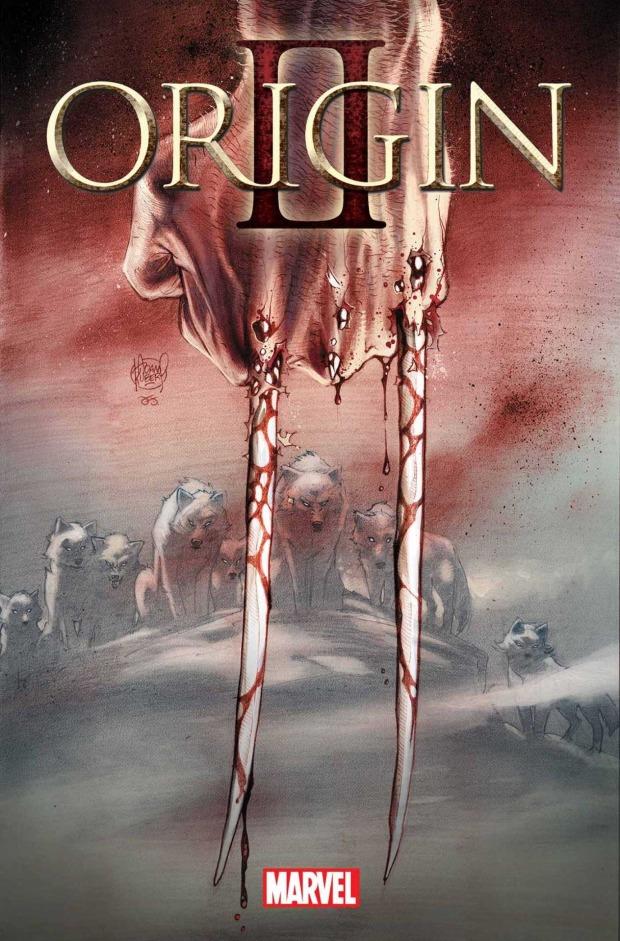 ORIGEM 2 - Cover 01