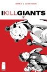 I Kill Giants #07