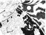 Iron Man Volume 05 #18 INKS - 02-03