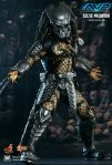 MMS221 - Alien vs Predator - Celtic Predator 03