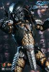 MMS221 - Alien vs Predator - Celtic Predator 04