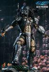 MMS221 - Alien vs Predator - Celtic Predator 05