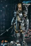MMS221 - Alien vs Predator - Celtic Predator 07