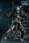 MMS221 - Alien vs Predator - Celtic Predator 08