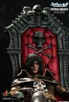 MMS223 - Space Pirate Cpt Harlock - Harlock (Throne of Arcadia) 04