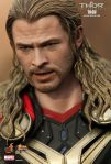 MMS224 - Thor  The Dark World - Thor 13