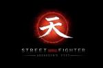 Street Fighter Assassin's Fist TEASER 02