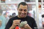 FIQ 2013 - Helder Moreira 01