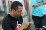 FIQ 2013 - Helder Moreira 03