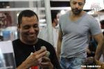 FIQ 2013 - Helder Moreira 05